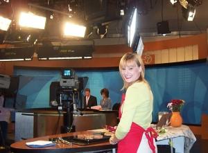 Melissa Joy Dobbins